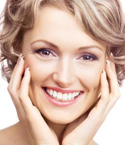 Save Your Skin Program